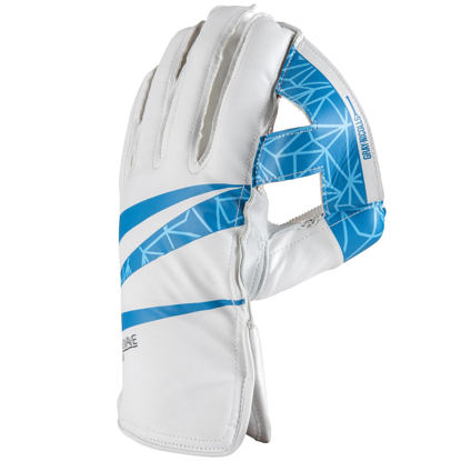 Image de GN SHOCKWAVE 300 Wicket Keeping Gloves