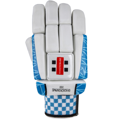 Image de GN GLOVES SHOCKWAVE 300 - LH Only