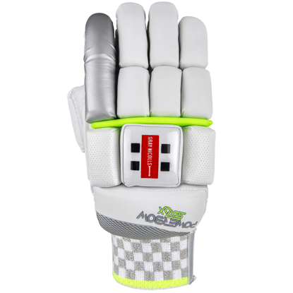 Image de GN GLOVES  POWERBOW6X 500