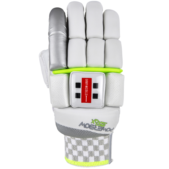 Picture of GN GLOVES  POWERBOW6X 500