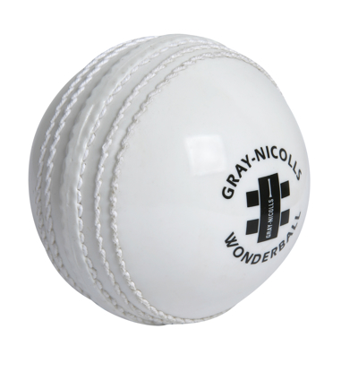 Image de GN BALL WONDERBALL WHITE SNR