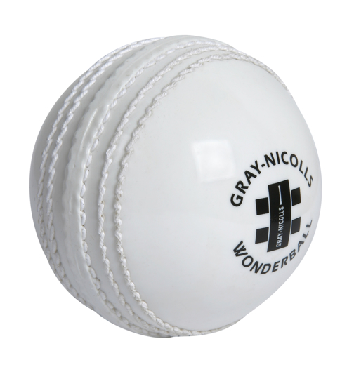 Picture of GN BALL WONDERBALL WHITE SNR