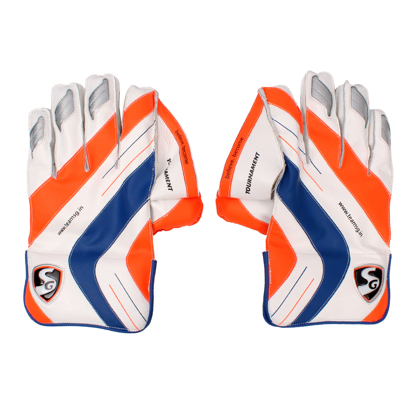 Picture of SG Tournament Wicket Keeping Gloves