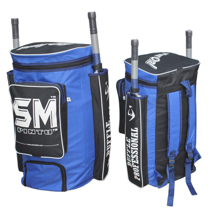 Picture of SM Duffle Protech Kit Bag