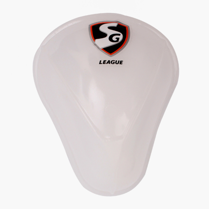 Picture of SG ABDOMINAL GUARD League