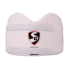 Picture of SG Chest Guard Supalite