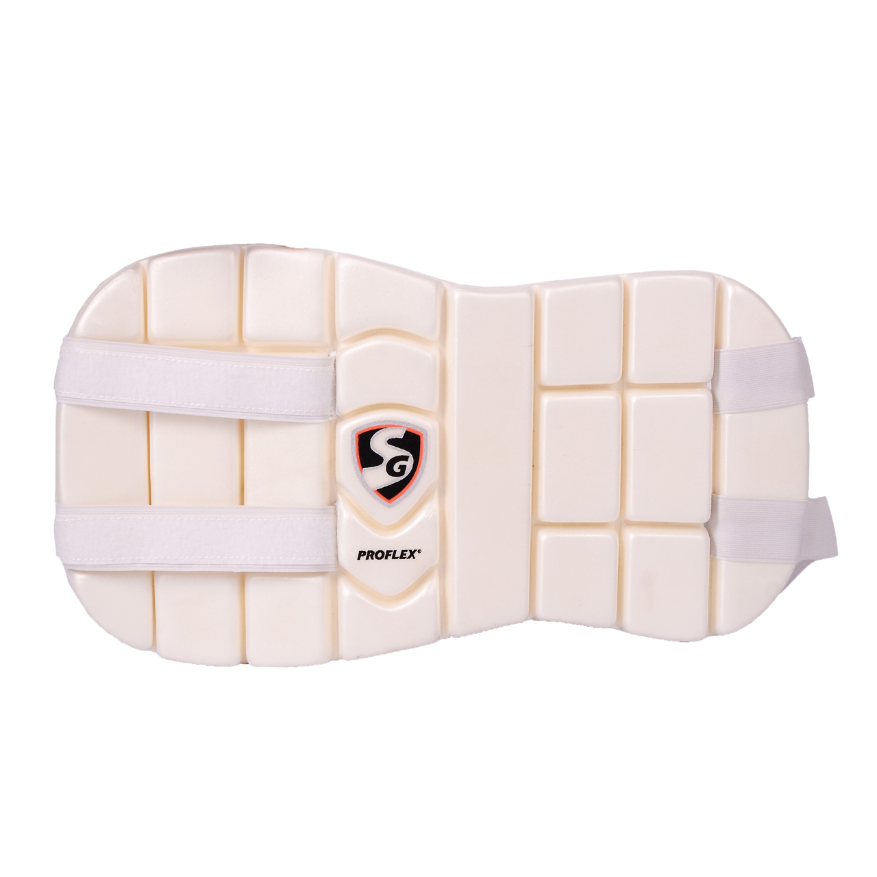 Picture of SG Chest Guard Proflex