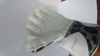 Picture of SM Wicket Keeping Gloves SWAGGER