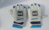 Picture of SM Batting Gloves LEADER - LH Only