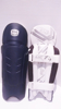 Picture of SM Wicket Keeping Legguard / Pads SWAGGER - Navy