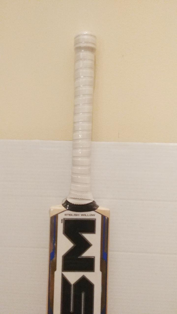 Picture of Cricket Bat SM SKY SHOT EW LB-SH