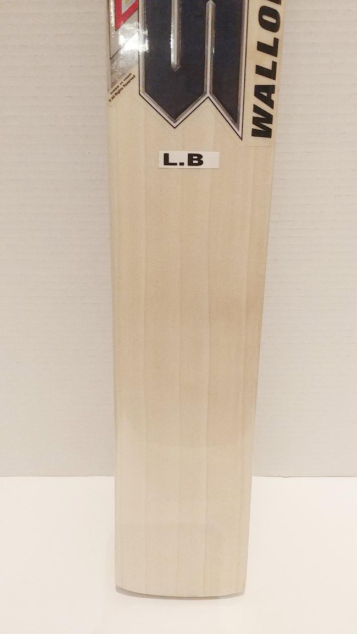 Picture of Cricket Bat SM EW WALLOP LB-SH