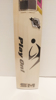 Picture of Cricket Bat SM EW PLAYER'S PRIDE LB-SH