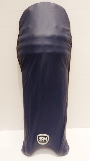 Picture of SM Pad covers, Clads - NAVY BLUE
