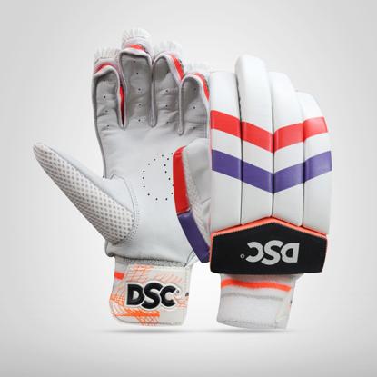 Image de DSC Batting Gloves INTENSE ATTITUDE RH