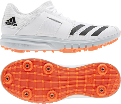 Image de adidas Shoes Howzat Spike