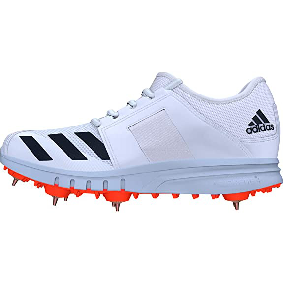 Picture of adidas Shoes Howzat Spike
