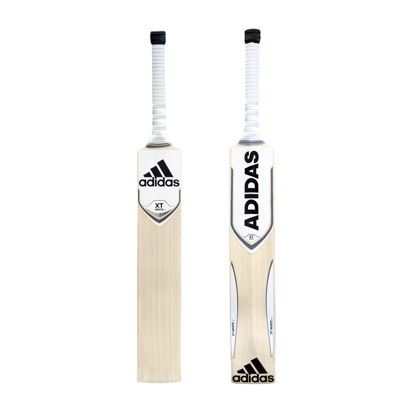 Image de adidas Bat XT White 3.0 EW Harrow