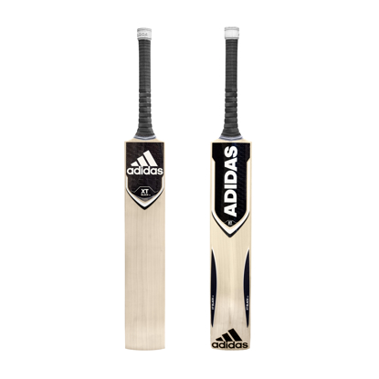 Picture of adidas Bat XT Black 3.0 EW Harrow