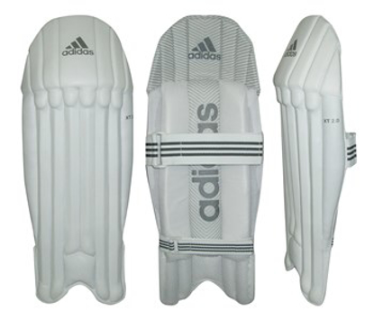 Picture of adidas WK Pad XT 2.0 J Junior