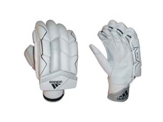 Picture of adidas Bat Glove XT 3.0 JR LHB