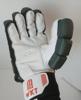 Picture of WKT Batting Gloves Triumph Dark Green - RH Only