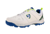 Picture of SG Shoes ICON 2.0 WHT/LM/RBLUE