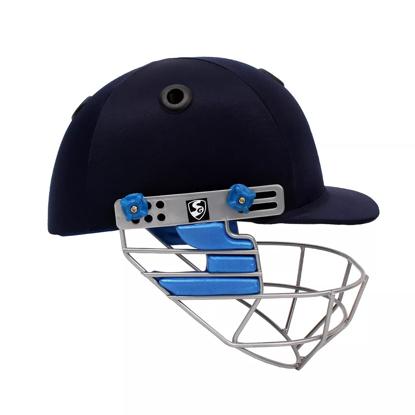 Image de SG Cricket Helmet Aero Select - Youth