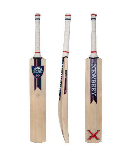 Picture of NEWBERY Performance Series Axe 5* #2