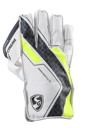 Image de WK Gloves SG RSD XTREME YOUTH