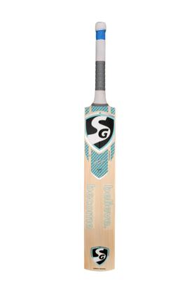 Image de Cricket Bat SG T-45 LE