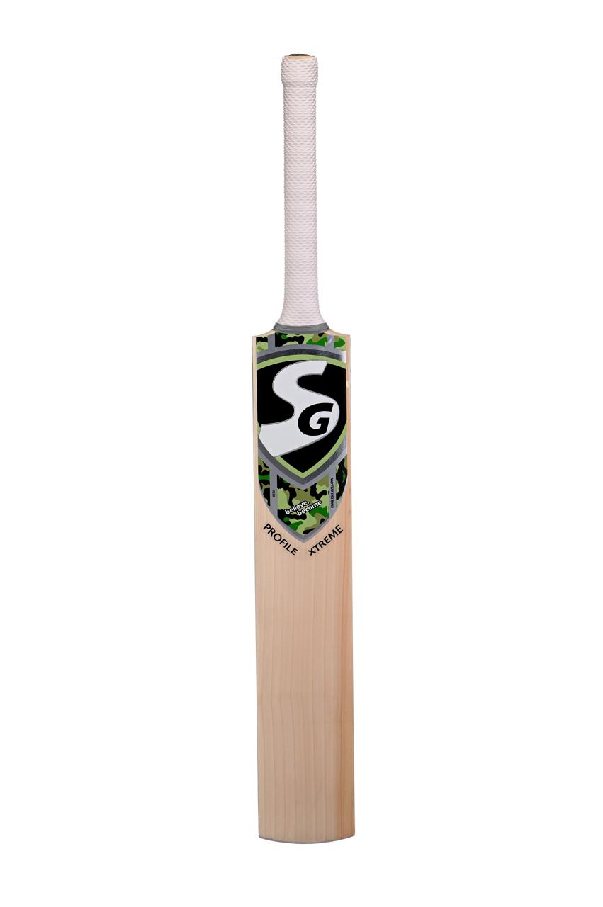 Picture of SG Bat Profile Xtreme