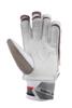 Picture of SG batting Gloves  VS319 SPARK, RH