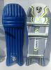 Picture of Batting Legguards SG CAMPUS BLUE