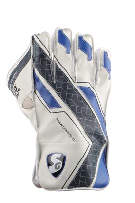 Image de SG RSD Prolite Wicket Keeping Gloves