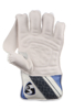 Picture of SG RSD Prolite Wicket Keeping Gloves