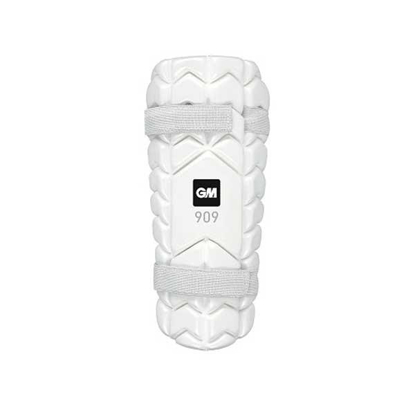 Picture of GM 909 Arm Elbow Guard - Youth size