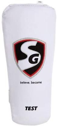 Image de SG Test Arm Elbow Guard - Youth size