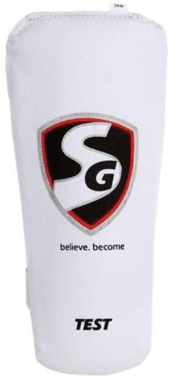 Picture of SG Test Arm Elbow Guard - Youth size