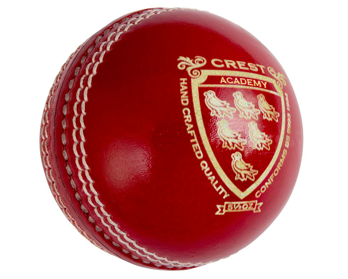 Picture of GN BALL CREST ACADEMY 156g RED