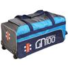 Picture of GN BAG GN100 WHEELIE BLUE