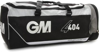 Picture of GM 404 Personal KIT BAG