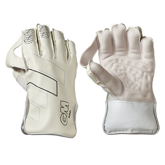 Picture of GM 606 Wk Gloves