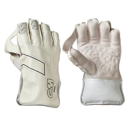 Image de GM 606 Wk Gloves - Large Men