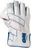 Picture of GM SIREN Wk Gloves