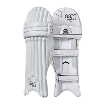 Picture of GM BATTING PADS - 505 LH